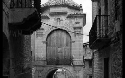 Oriente de Teruel